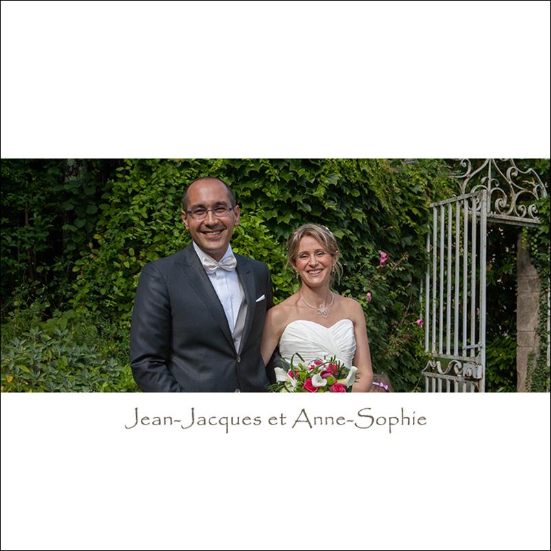 Jean-Jacques-et-Anne-Sophie-01