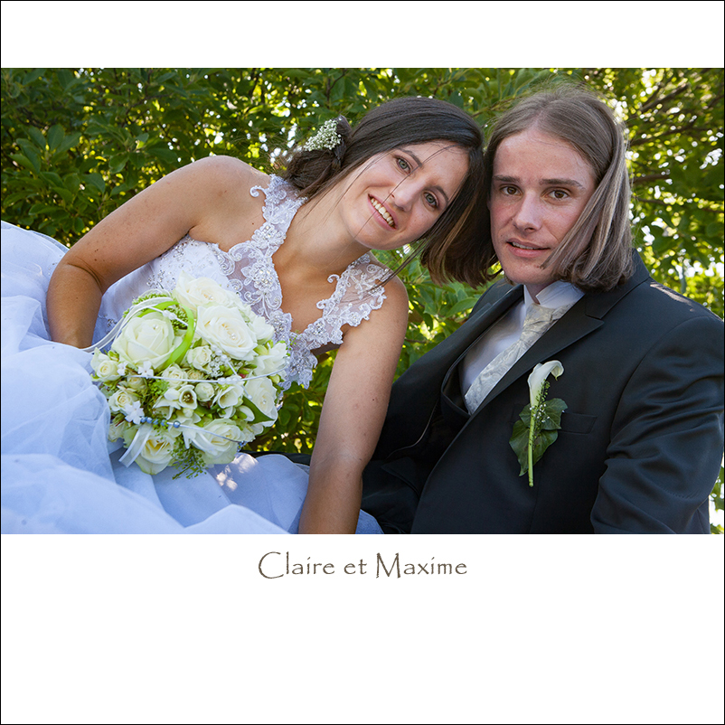 Claire-et-Maxime-01-1