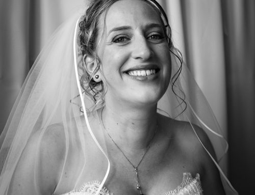 Mariage de Céline et Anthony, le 15 juillet