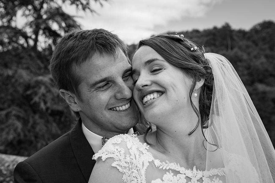 Mariage de Juliette et Julien, le 20 mai